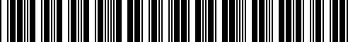 Barcode for 999Q8-VZ001
